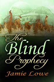 The Blind Prophecy