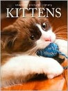 Kittens (Snapshot Picture Library)