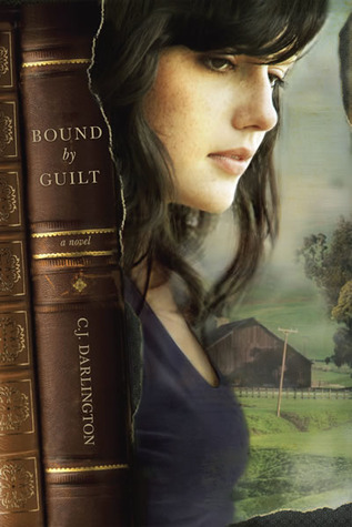 Bound by Guilt by C.J. Darlington