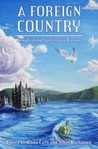 A Foreign Country: New Zealand Speculative Fiction