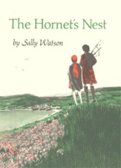 The Hornet's Nest by Sally Watson