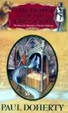 The House of the Red Slayer (The Sorrowful Mysteries of Brother Athelstan, #2)