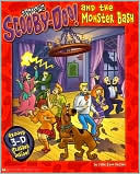 Scooby-Doo! and the Monster Bash