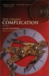 The Grand Complication