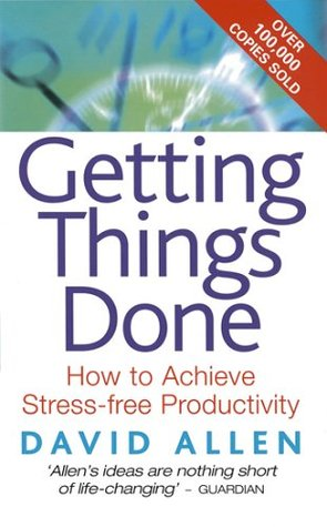getting things done ebook pdf