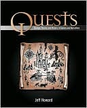 Quests by Jeff Howard