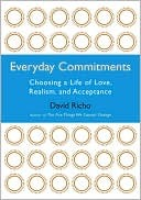 Everyday Commitments