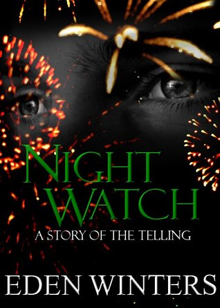 Night Watch by Eden Winters