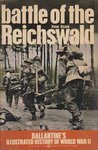Battle of the Reichwald