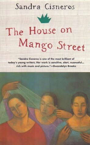 esperanza in the house on mango street by sandra cisneros This is the discussion guide for the house on mango street by sandra cisneros.