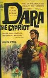 Dara the Cypriot