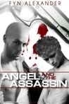 Angel and the Assassin (Angel and the Assassin, #1)