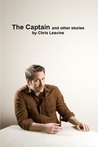 The Captain and Other Stories