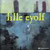 Lille Eyolf (Audio CD)