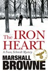 The Iron Heart (Franz Schmidt, #2)