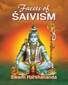 Facets of Saivism