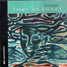 Fruen fra havet (Audio CD)
