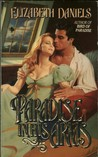 Paradise in His Arms (Paradise, #2)