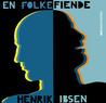 En folkefiende (Audio CD)