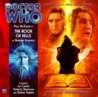 Doctor Who: The Book of Kells (Doctor Who: The New Eighth Doctor Adventures)