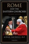 Rome and the Eastern Churches: A Study in Schism