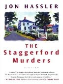 The Staggerford Murders and Nancy Clancy's Nephew by Jon Hassler