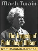 The Tragedy of Pudd'nhead Wilson