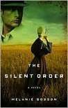 The Silent Order