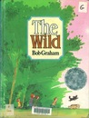 The Wild by Bob Graham
