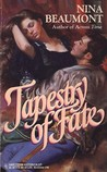 Tapestry of Fate