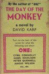 The Day of the Monkey