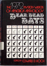 Dear Dead Days: 1972 Mystery Writers of America Anthology