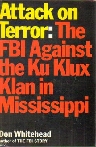 the klan of terror Ku klux klan, fbi michèle st-amant is a research assistant at the program on extremism at george washington university's center for cyber & homeland security and is currently pursuing an ma in political science at george mason university.