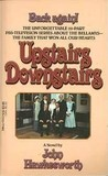 Upstairs Downstairs by John Hawkesworth