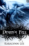Demon's Fall