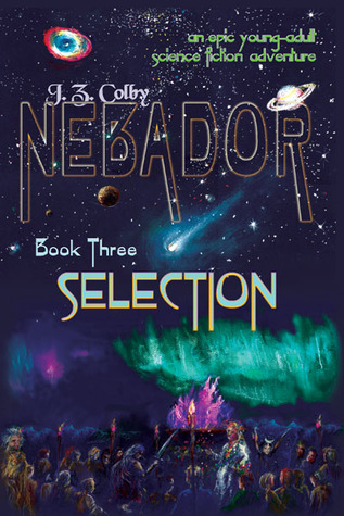 Selection by J.Z. Colby