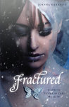 Fractured: Happily Never After? 3 Tales