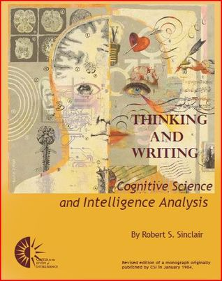 Reading writing and thinking like a scientists