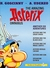 The Amazing Asterix Omnibus: Another Six Adventures (Astérix #25, #26, #27, #28 and Film Adaptations #2, #3)