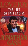 The Lies of Fair Ladies (Lovejoy, #15)