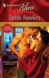 The Real Deal (Harlequin Blaze, #573)