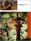 Property of Blood by Magdalen Nabb
