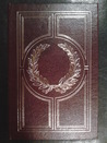 Oedipus the King (The 100 Greatest Books Ever Written)