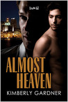 Almost Heaven (Exception to the Rule #1)