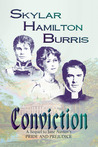 Conviction: A Sequel to Jane Austen's Pride and Prejudice
