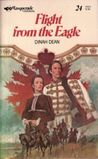Flight from the Eagle (Eagles, #1)