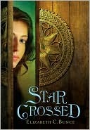 StarCrossed (Thief Errant #1)