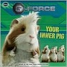 Your Inner Pig (G-Force Series)