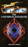 Doctor Who: The Universal Databank