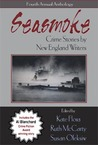 Seasmoke: Crime Stories by New England Writers